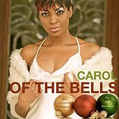Carol of the Bells (An Unexpected Arrangement) by Jade Simmons