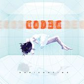 Horizontime by Codec