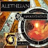 Apolutrosis by Aletheian