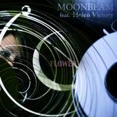 Flower by Moonbeam