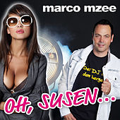 Oh, Susen... by Marco Mzee