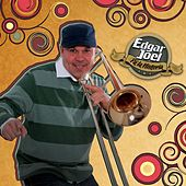 Si Estoy Loco by Edgar Joel