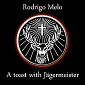 A Toast With Jagermeister - Single by Various Artists