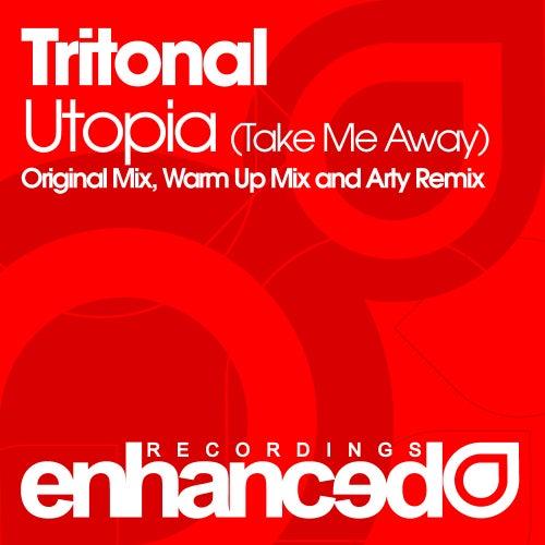 Utopia by Tritonal