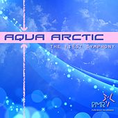 The First Symphony by Aqua