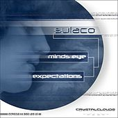 Minds Eye - Single by Sulaco