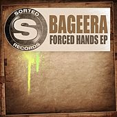 Forced Hands EP by Bageera