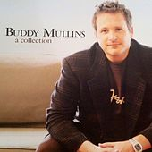 A Collection by Buddy Mullins