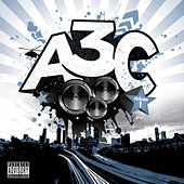 A3C, Vol. 1 (Pt. 1) von Various Artists