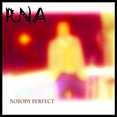 Nobody Perfect by RNA