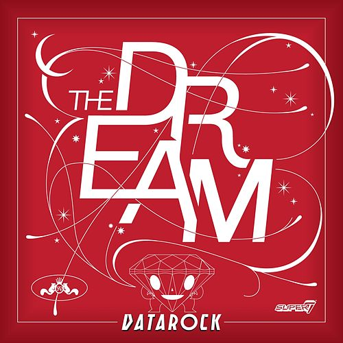 The Dream by Datarock