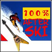 100% Afterski by Various Artists