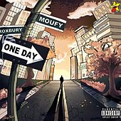 One Day by Moufy