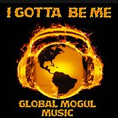 Whatever's Comfortable - Tribute to Odetta (Southern Comfort Beach Hit or Miss I Gotta Be Me) by Global Mogul Music
