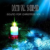 Sound For Christmas Vol. 1 by Dani W. Schmid