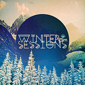 Winter Sessions by Various Artists