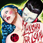 Hungry for Love by Curses!
