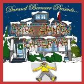 Extra Stankin' Christmas by Durand Bernarr