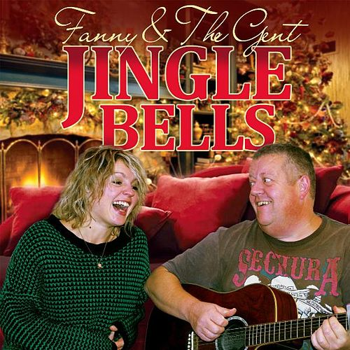 Jingle Bells by Fanny