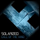Call Of The Wind by Solarized