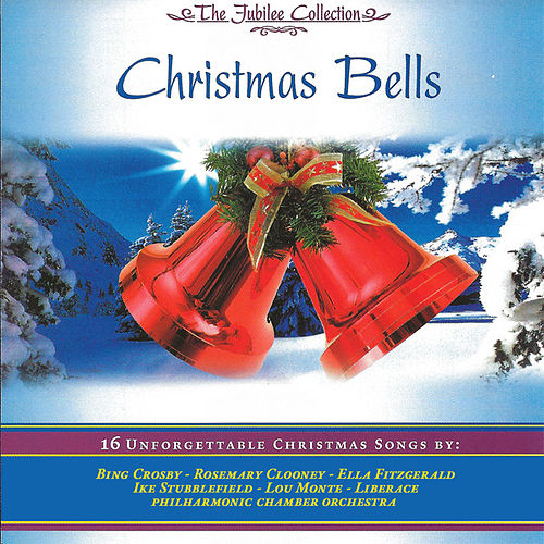 Christmas Bells by Various Artists