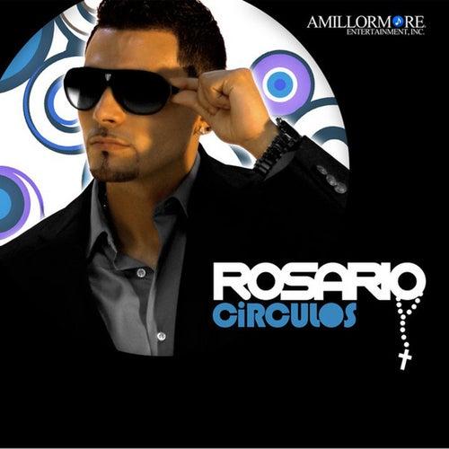 Circulos - Single by Rosario