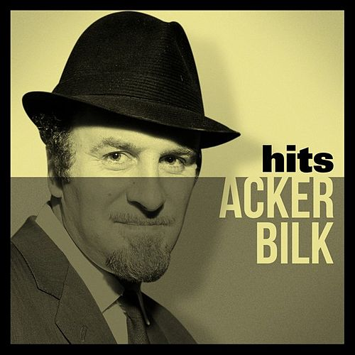 Hits by Acker Bilk