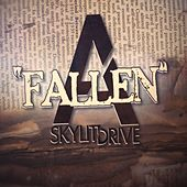 Fallen - Single by A Skylit Drive
