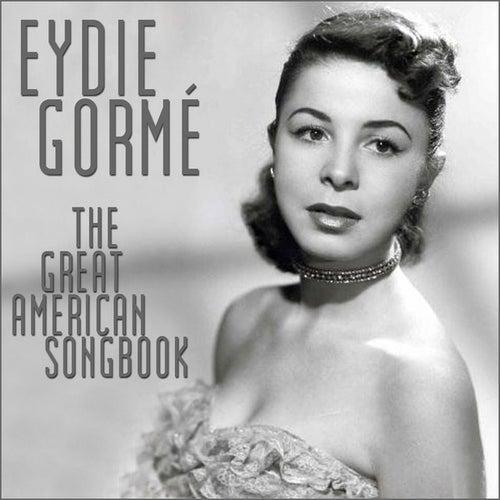 The Great American Songbook by Eydie Gorme