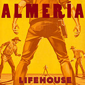 Almeria by Lifehouse