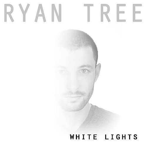 White Lights by Ryan Tree