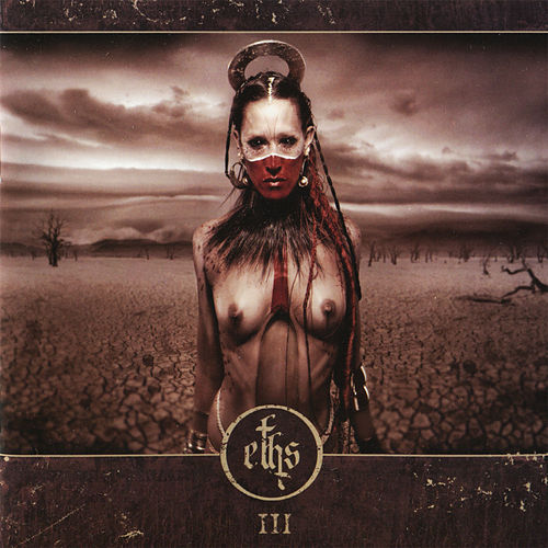 III by Eths