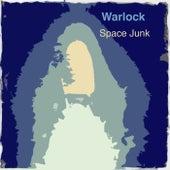 Space Junk by Warlock