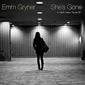 She's Gone by Emm Gryner