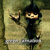 The Quiet Offspring by Green Carnation