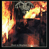 Rest In Morbid Darkness by Pest