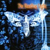 The Bleeding Light by The Bleeding Light