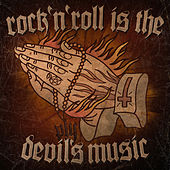 Rock'n'Roll Is the Devil's Music von Various Artists