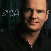 Ryland Angel by Ryland Angel
