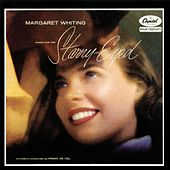 Sings for the Starry-Eyed by Margaret Whiting