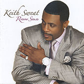 Ridin' Solo von Keith Sweat