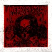 Deathtrip 69 by Necrophagia
