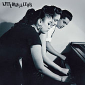 Kitty, Daisy & Lewis by Kitty, Daisy & Lewis