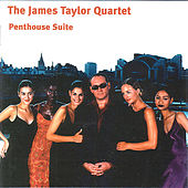 Penthouse Suite by James Taylor Quartet