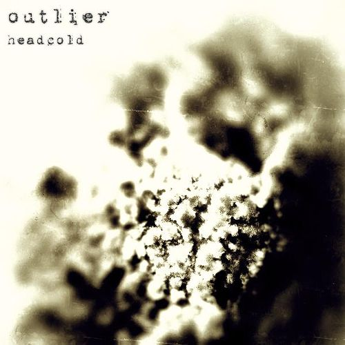 Headcold by Outlier
