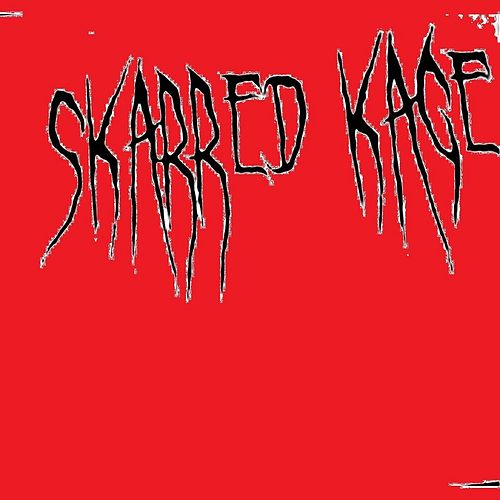 Pretentious Deception by Skarred Kage
