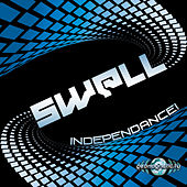 Independance! by Swell