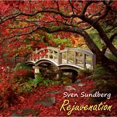 Rejuvenation by Sven Sundberg
