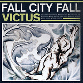 Victus by Fall City Fall