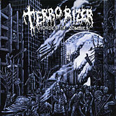 Hordes of Zombies by Terrorizer